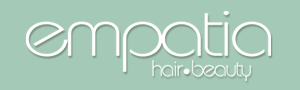 Empatia Hair & Beauty